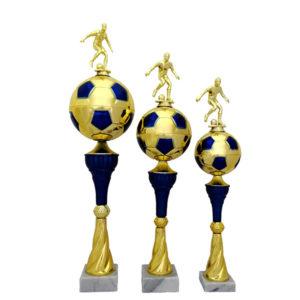 Спортивные кубки Футбол купить для награждения