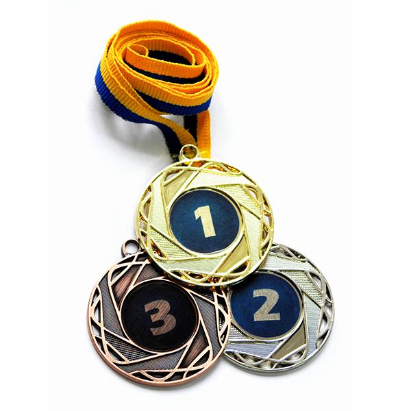 Медали Д132 купить для награждения