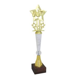 Награды Музыкальные звёзды купить для награждения