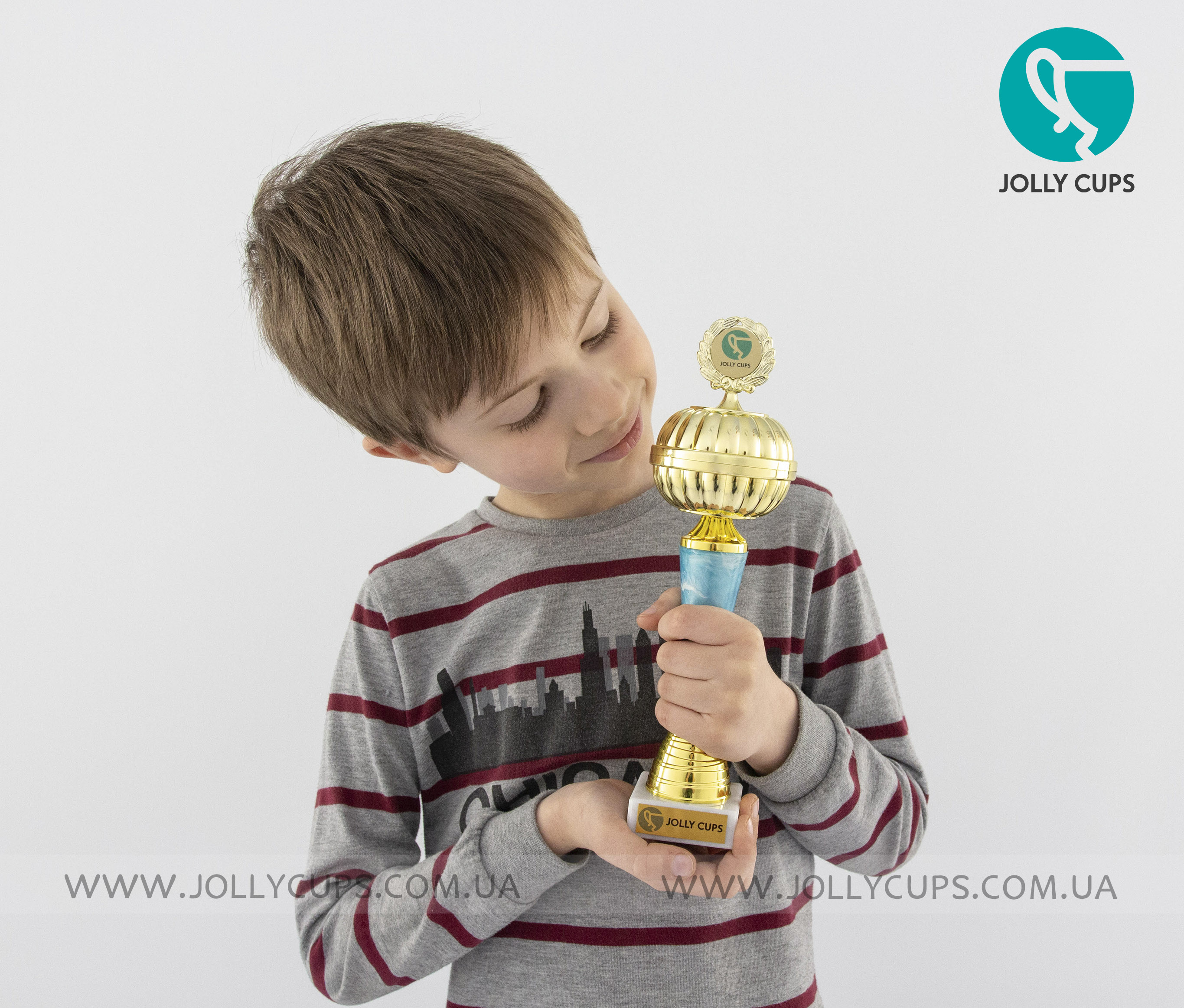 Купити медалі нагороди для дітей Фресно міні