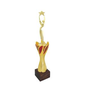 Награды Грация Элит купить для награждения