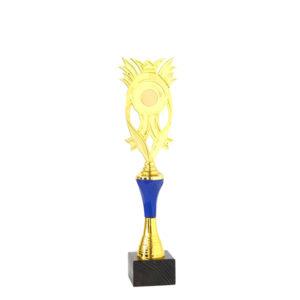 Награды Сантос купить для награждения