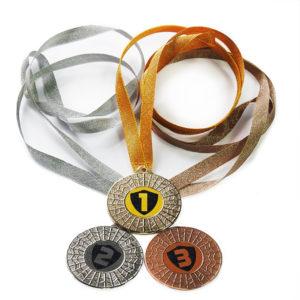 Медали Д36 Щит купить для награждения