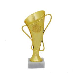 Купить Кубок Канберра в Украине